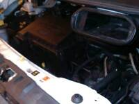 Ford transit engine 2.2. Fwd 2006 to 2011 45k