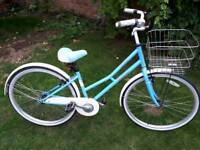 Victoria Pendleton shopper one of many quality bicycles for sale