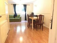 ***Fantastic Four bedroom house to Let now in the Heart of Kennington- 5 mins walk to the Station!!!