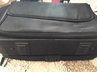John Lewis Laptop bag