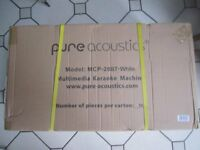 10 x LARGE DOUBLE PLY BOXES FOR PACKAGING/FREIGHT/MOVING - SZIES 77CMS X 34 CMS X 43 CMS