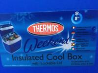 Thermos cool box 32L