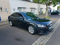 2008Audi A4 2.0 TDI sell or swap with Vauxhall insignia/Astra Estate