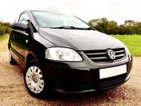 PRICED LOW. EXCELLENT VOLKSWAGEN. IDEAL FIRST CAR. GROUP 1 INSURANCE. 60 MPG. FULL SERVICE HISTORY.