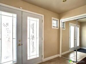 429 000$ - Maison 2 étages à vendre à Oka West Island Greater Montréal image 2
