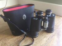 Binoculars 16 x50