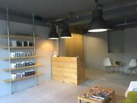 Beuty Room in Hair salon to rent !