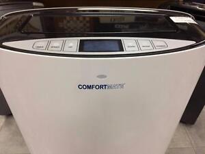 Climatiseur portatif 14000 BTU ConfortMate  ***GARANTI 6 MOIS***