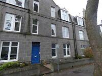 2 bedroom flat in Richmond Terrace, City Centre, Aberdeen, AB25 2RN