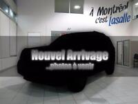 2013 Ford Focus SE, Manuelle, Mags noirs !! Racy and sportive !!