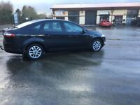 2011 ford mondeo new model 20 tcdi