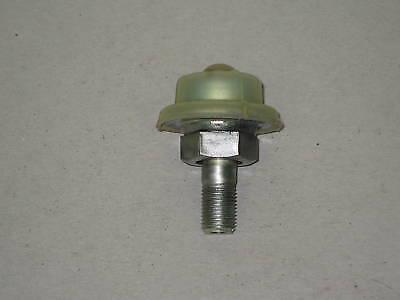 Toyota Lexus 3.0L 3.3L V6 Fuel Injection Pressure Regulator Pulsation Damper OEM