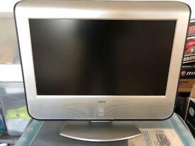 """Sony 23"""" TV Model KLV-L23M1"""