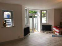 2 bedroom flat in Belmont, Brighton, BN1 (2 bed) (#1151200)
