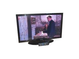 SAMSUNG 32 LED TV