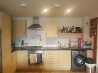 Shared Ownership 1 Bedroom Flat for sale, St John's, Tunbridge Wells