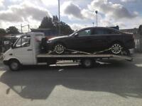 Breakdown Recovery car services 24/7 07405258446 Birmingham