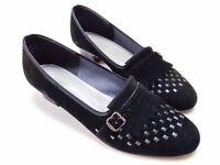 Ladies shoes – Kelpie True Fit