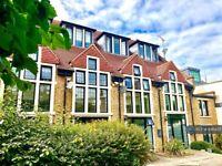 3 bedroom house in Plough Terrace, London, SW11 (3 bed) (#896837)