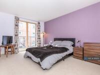 2 bedroom flat in The Foundry, Manchester, M1 (2 bed)