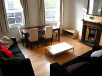 Beautiful Split Level 2 Bed Flat On Battersea High Street Ideal For Sharers Must Have A Look