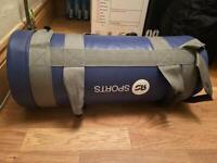 20kg Power Bag