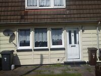 Council exchange 3 bedroom house in bradley bilston