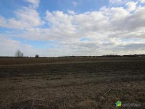 $3,000,000 - Land to be developped for sale in Camlachie Sarnia Sarnia Area image 5