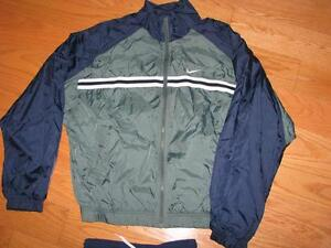 Sports Wear - Reebok, Nike, Adidas and more Cambridge Kitchener Area image 2