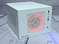 NomadTech SG Micro PC