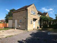 6 bedroom house in Haycombe Drive, Bath, BA2 (6 bed) (#1143633)