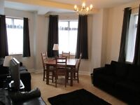 Short Term / Marble Arch / central London / A very spacious 1 bedroom apartment,sleeps up to 3