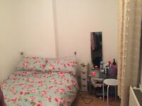 Double Room to rent in Brixton
