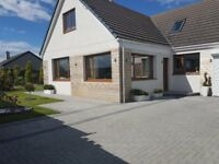 House for sale Balmedie Aberdeen