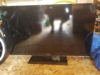 Toshiba 40 inch Full HD LED Smart TV