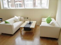 *! LARGE 3 BEDROOM FLAT ON WILLESDEN GREEN HIGH RD NW10 2NX!*