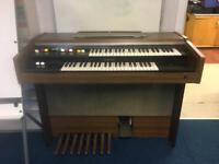 Electric organ..working condition - FREE to a good home