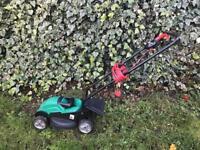 Grass cutter for sale!