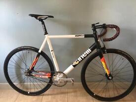 Cinelli Vigorelli Track / Fixed Bike