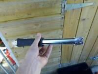 Brand new Staple hammer