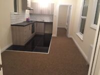 ONE BEDROOM NEW REFURBISH FLAT IN BACKER STREET ENFIELD NEAR GORDON HILL STATION