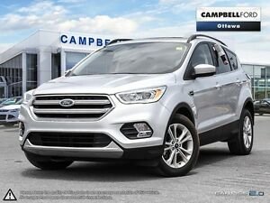 2017 Ford Escape SE AWD-MOONROOF-LOADED-LOW PRICE