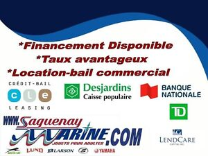 2017 yamaha  Sidewinder XTX 141 SE Saguenay Saguenay-Lac-Saint-Jean image 6