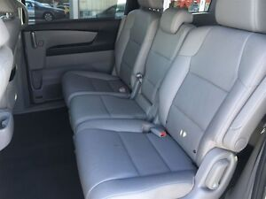 2012 Honda Odyssey EX-L Kitchener / Waterloo Kitchener Area image 20