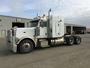 Bumper For Peterbilt Buy Or Sell Heavy Equipment In