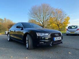 image for Audi A5