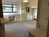 Self Contained Ensuite Room In 5 Bedroom House To Rent Rochdale