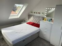 Very best and spacious loft apartment