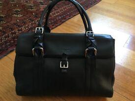 Classic LK Bennett bag