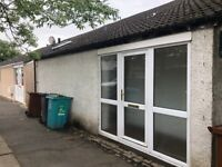3 Bedroom House to Rent in Seafar, Cumbernauld
